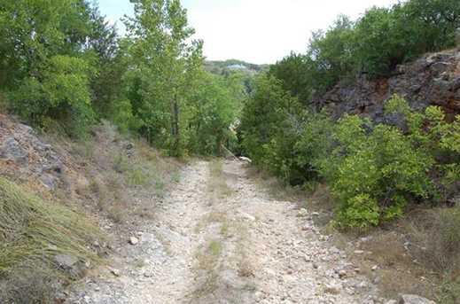 3106 W Pace Bend Rd E - Photo 14