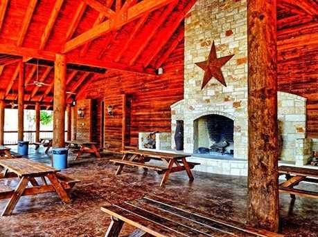 249  Ranchers Club Ln - Photo 12