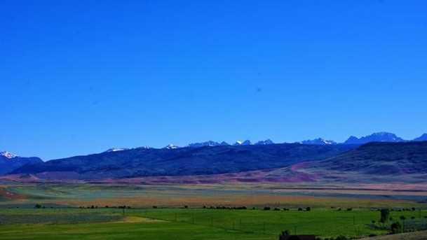 2 Antelope Trail NW - Photo 1