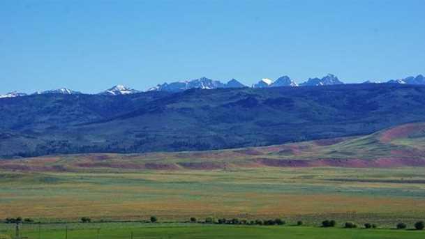 2 Antelope Trail NW - Photo 2