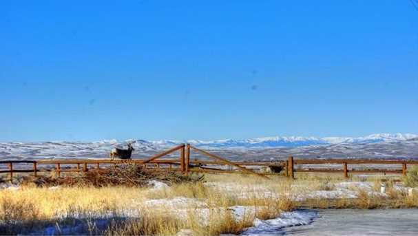 2 Antelope Trail NW - Photo 32