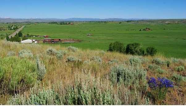 2 Antelope Trail NW - Photo 30