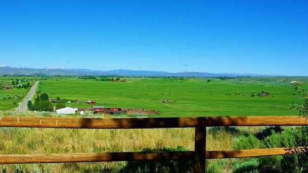 2 Antelope Trail NW - Photo 10