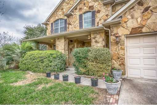 20428  Crooked Stick Dr - Photo 2