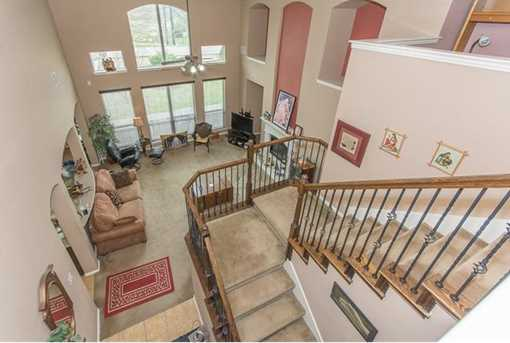20428  Crooked Stick Dr - Photo 10