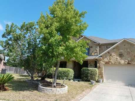 20428  Crooked Stick Dr - Photo 1