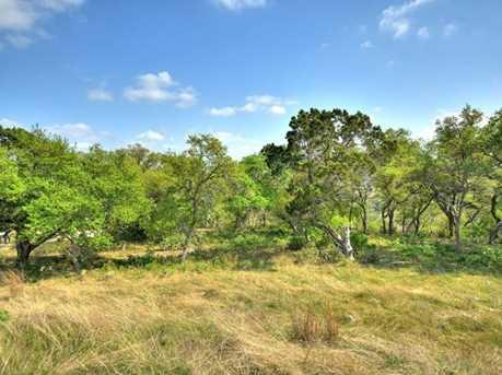 1070 Ranger Ridge - Photo 6