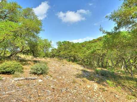 1070 Ranger Ridge - Photo 20