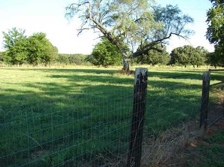 4029  County Road 227 Rd - Photo 36