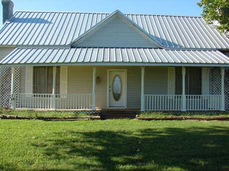 4029  County Road 227 Rd - Photo 4