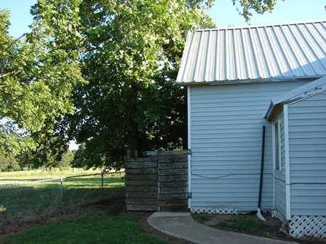 4029  County Road 227 Rd - Photo 34