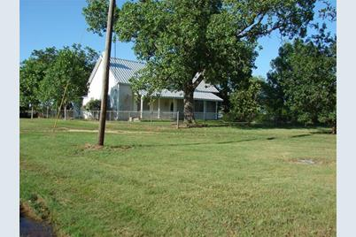 4029  County Road 227 Rd - Photo 1