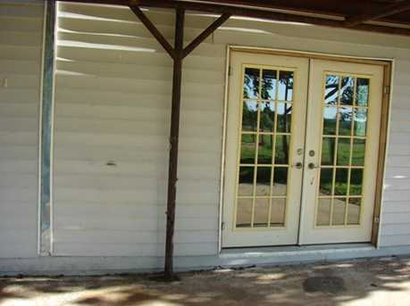 4029  County Road 227 Rd - Photo 32