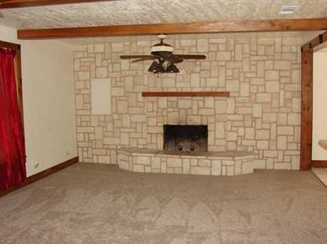 4029  County Road 227 Rd - Photo 8