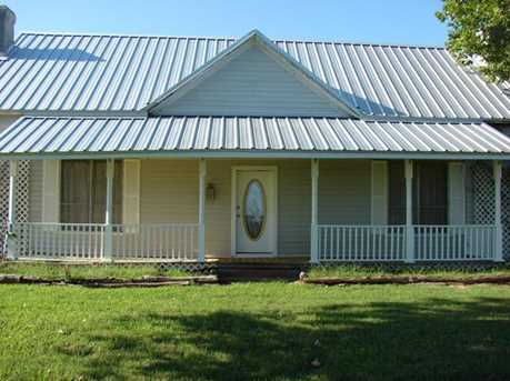 4029  County Road 227 Rd - Photo 2