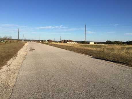 11504  Ranch Road 2338 - Photo 2