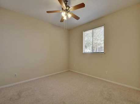 412  Keenland Dr - Photo 16