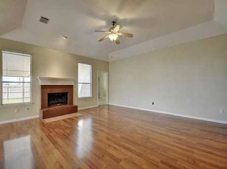 412  Keenland Dr - Photo 6