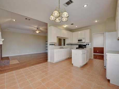 412  Keenland Dr - Photo 8