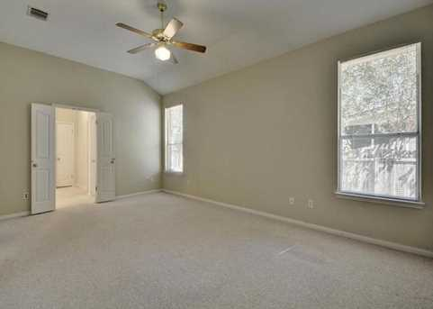 412  Keenland Dr - Photo 10