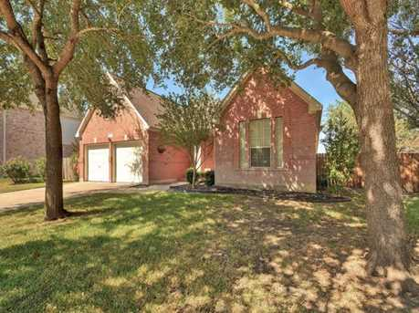 412  Keenland Dr - Photo 2