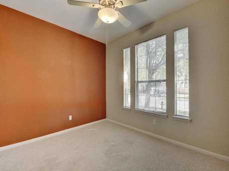 412  Keenland Dr - Photo 14