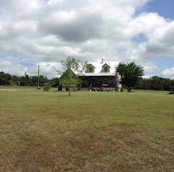 3406  County Road 430 - Photo 22