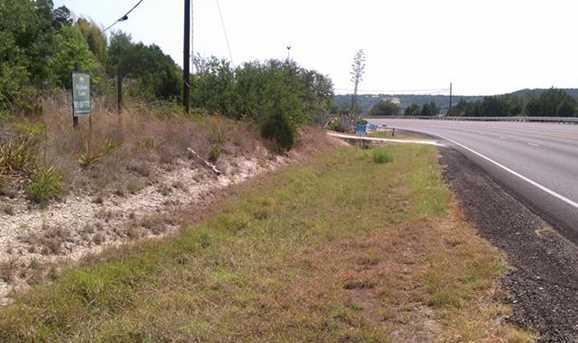 18404  F M Road 1431 - Photo 4