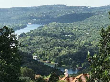 0 Far View Dr - Photo 6