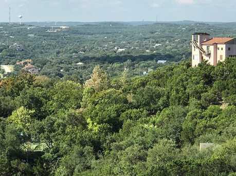 0 Far View Dr - Photo 4