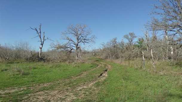 1692  State Highway 21 - Photo 2