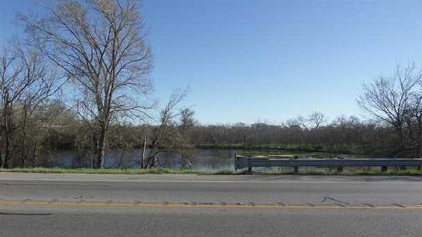 1692  State Highway 21 - Photo 10