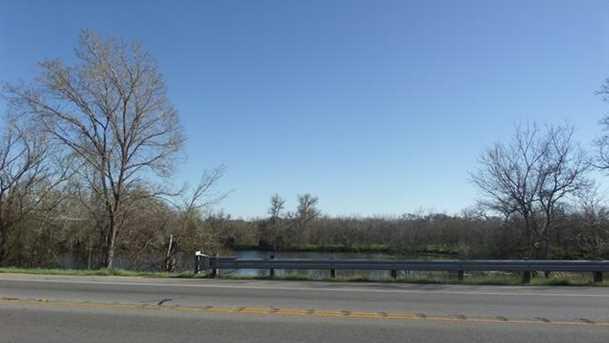 1692  State Highway 21 - Photo 8