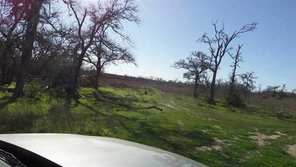 1692  State Highway 21 - Photo 4