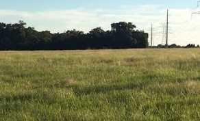 2277  County Road 458 - Photo 4