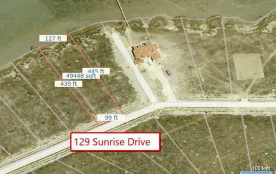 129 Sunrise Dr - Photo 8