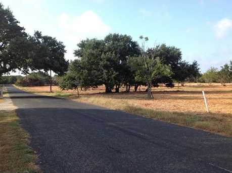 106  Enclave Park Cv - Photo 8
