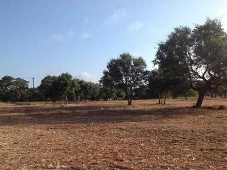 106  Enclave Park Cv - Photo 2