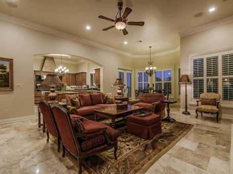 9109 Atwater Cove - Photo 12