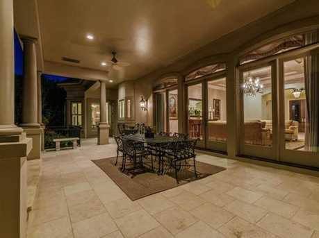 9109 Atwater Cove - Photo 20