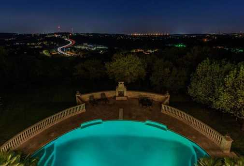 9109 Atwater Cove - Photo 32