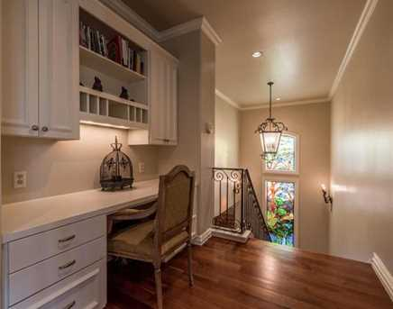 9109 Atwater Cove - Photo 28