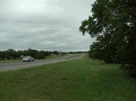 2080  Highway 71 E - Photo 2