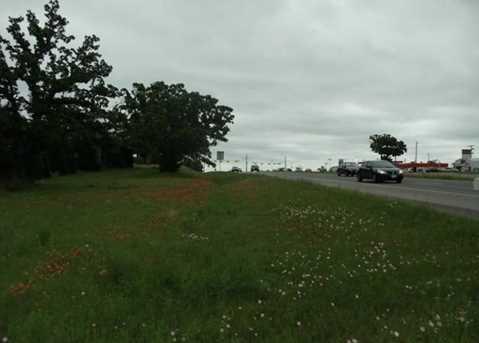 2080  Highway 71 E - Photo 1