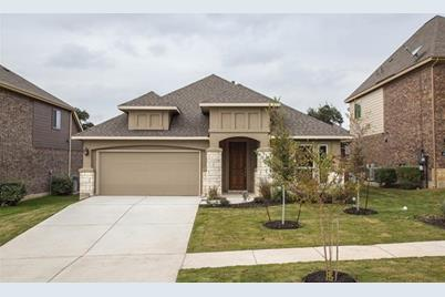 104  Cibolo Ridge Dr - Photo 1