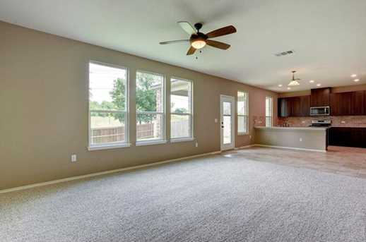 7605 Peccary Dr - Photo 4
