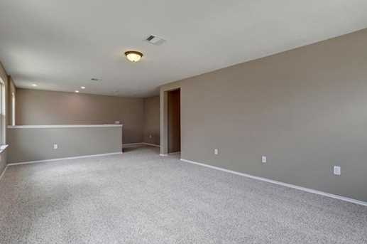 7605 Peccary Dr - Photo 20