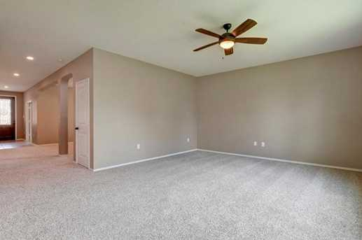 7605 Peccary Dr - Photo 6
