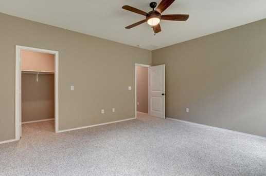 7605 Peccary Dr - Photo 16
