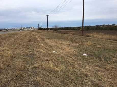 12111  US Highway 183 - Photo 1